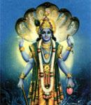 Viishnusahasranamam Class