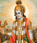 Geeta Jayanthi Celebration