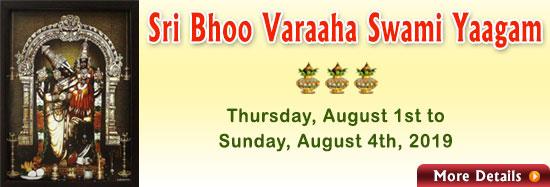 Sravana mangalavaram 2019 dates