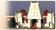 Shiva   Vishnu Temple, Livermore